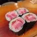 焼肉もいいけど寿司もね! 新橋・鶴八で回らない寿司を食べてきた✌✌✌
